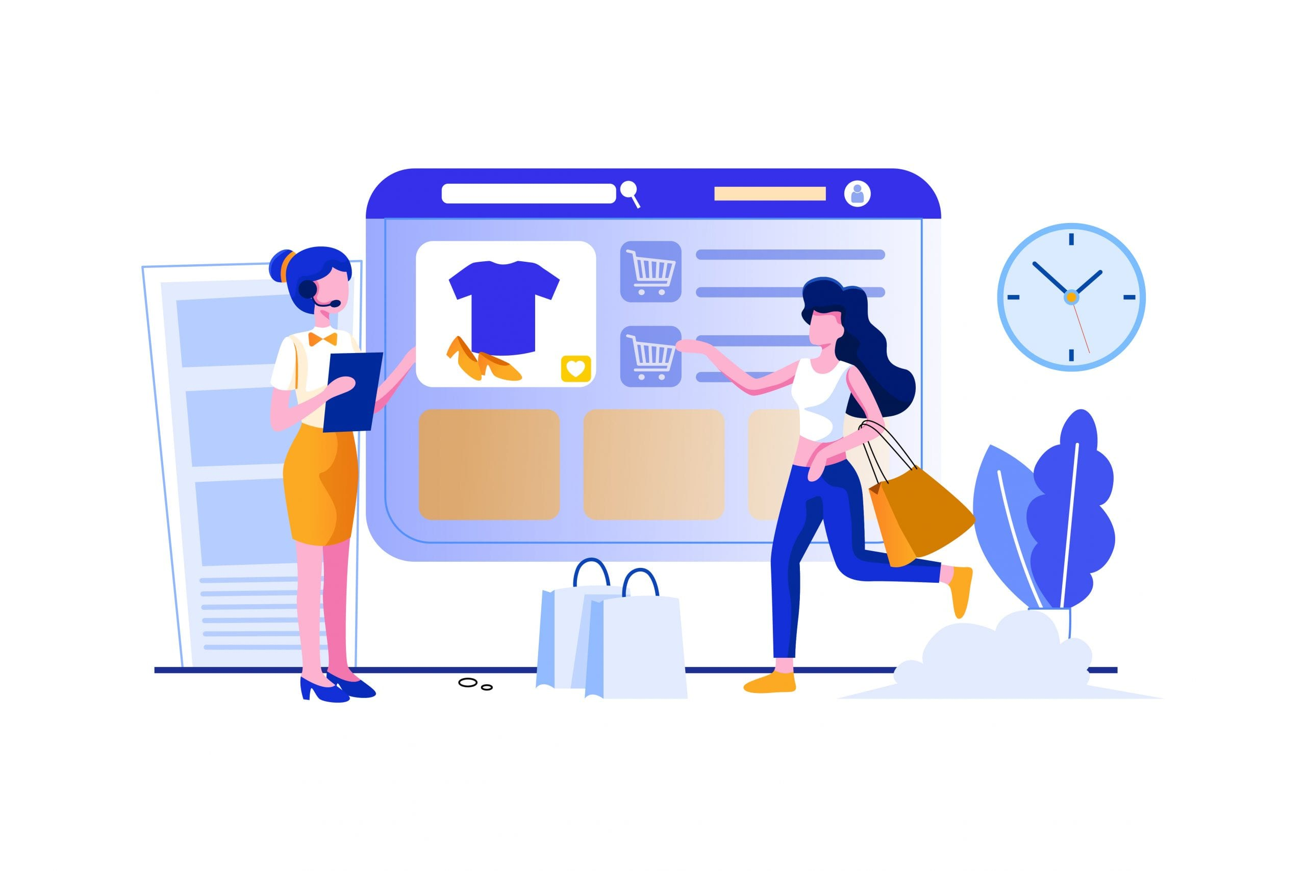 Czym charakteryzuje się sklep internetowy WooCommerce?