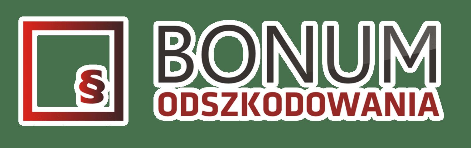 Odszkodowania BONUM
