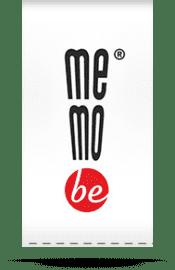 MemoBe