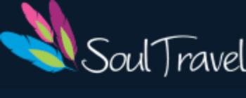 Soul Travel