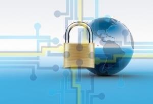 współczynnik konwersji e-commerce - zabezpieczenie ssl